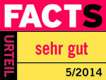 Facts 2014 (X792 Series)