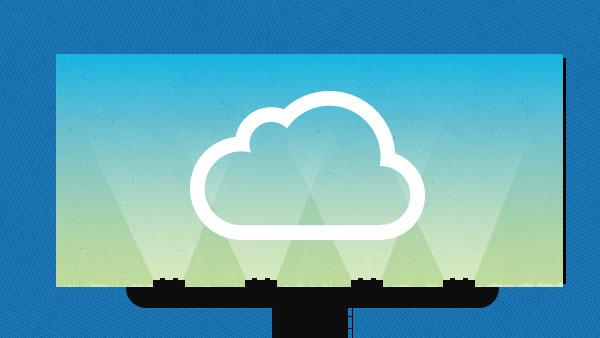 Resultado de imagen para Lexmark Cloud Services