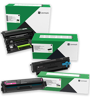 Image result for Lexmark