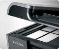 Lexmark Prevail Pro705