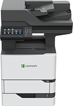 LEXMARK X790 SERIES PS3 DRIVERS WINDOWS XP