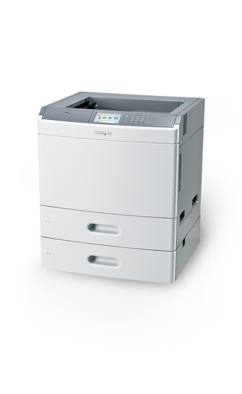 LEXMARK C792 PRINTER WINDOWS XP DRIVER