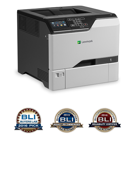LEXMARK CS725 MFP DRIVERS FOR MAC DOWNLOAD