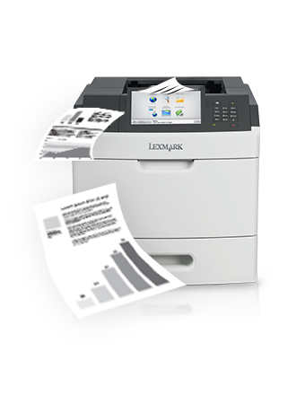 LEXMARK 810 PRINTER DRIVER DOWNLOAD (2019)