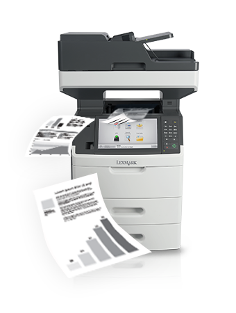LEXMARK MX710 MFP DRIVER WINDOWS XP