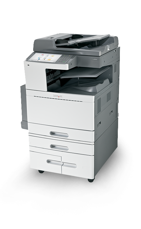 LEXMARK X950 DRIVER FOR WINDOWS 7