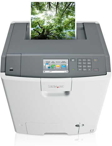 LEXMARK X740 64BIT DRIVER DOWNLOAD