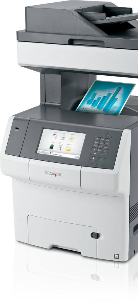 LEXMARK X740 WINDOWS 8.1 DRIVER DOWNLOAD