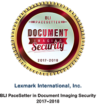 NA Security BLI Seal 2017-2018