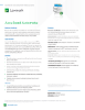Application AccuRead Automate de Lexmark