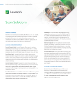 Lexmark Scan Solutions