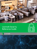 Security Reference Guide