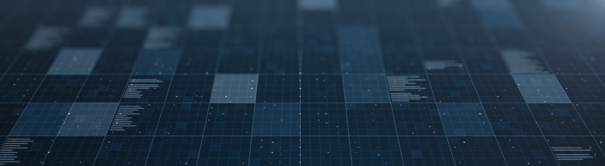 Paper grid background pattern