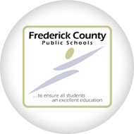 Frederick County Public Schools Photo