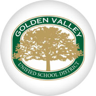 Golden Valley Unified School District Photo