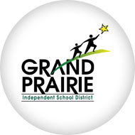 Grand Prairie Independent School District Photo
