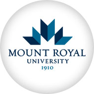Mount Royal University Photo