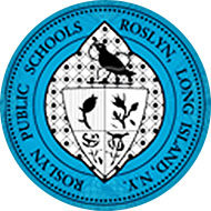 Roslyn Union Free School District Photo