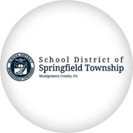 School District of Springfield Township Photo