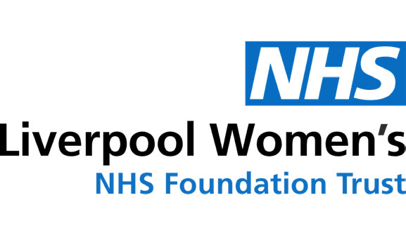 Liverpool Womens NHS Foundation Trust Photo