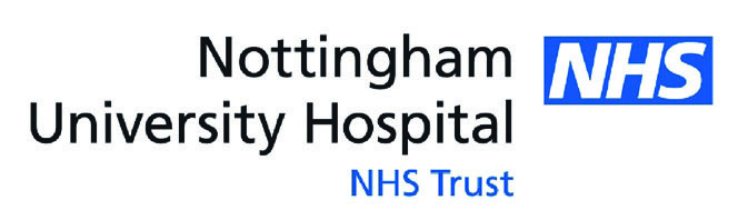 Nottingham University Hospitals Photo