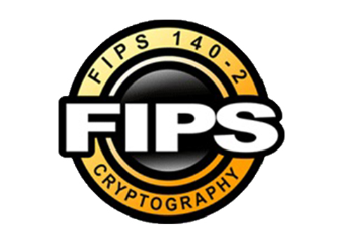 Read more about FIPS