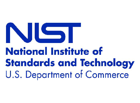 Read more about NIST