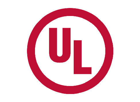 Read more about UL CAP