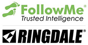 followme-ringdale-logo