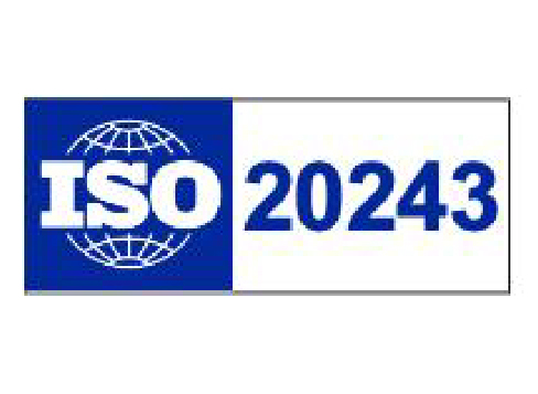 Read more about ISO 20243