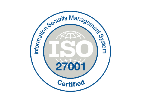 Read more about ISO 27001