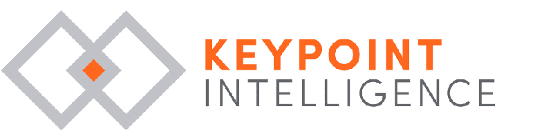 Keypoint Intelligence website