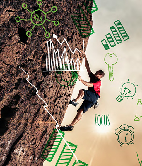 Take Business Process Optimization To New Heights