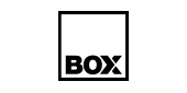 Go to Box website