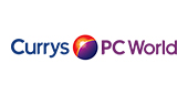 Go to Currys PC World website