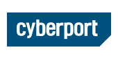 Go to Cyberport website