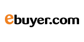 Go to Ebuyer website