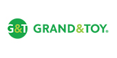 Go to Grand&Toy website