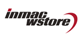 Go to Inmac Wstore website