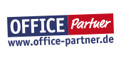 Go to Office Partner website