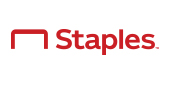 Go to Staples website