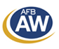 AFB AccessWorld