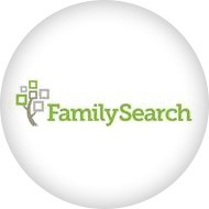 familysearch-logo.jpg