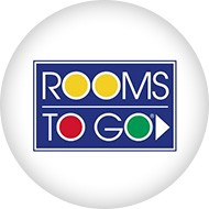 roomstogo-logo.jpg