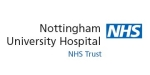 NHS logo UK