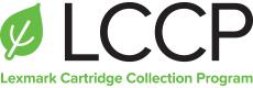 lccp-newlogo