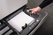 Lexmark-hardware-features-3-