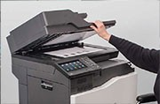 Lexmark-hardware-features-5-
