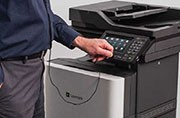 Lexmark-hardware-features-4-