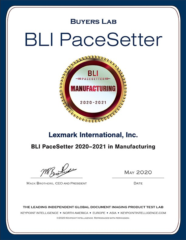 pacesetter-image-manufacturing